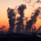 Which CO2 risk is your company exposed to
