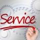 service provider management