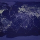 Global Scourcing