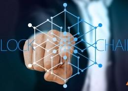 Blockchain und Supply Chain