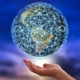 Kann Blockchain in Procurement uns aus der Klimakrise befreien?