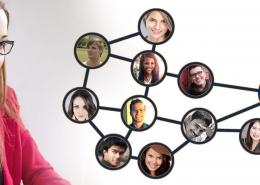 Prozess- und Organisationsentwicklung in der Wertschöpfungskette