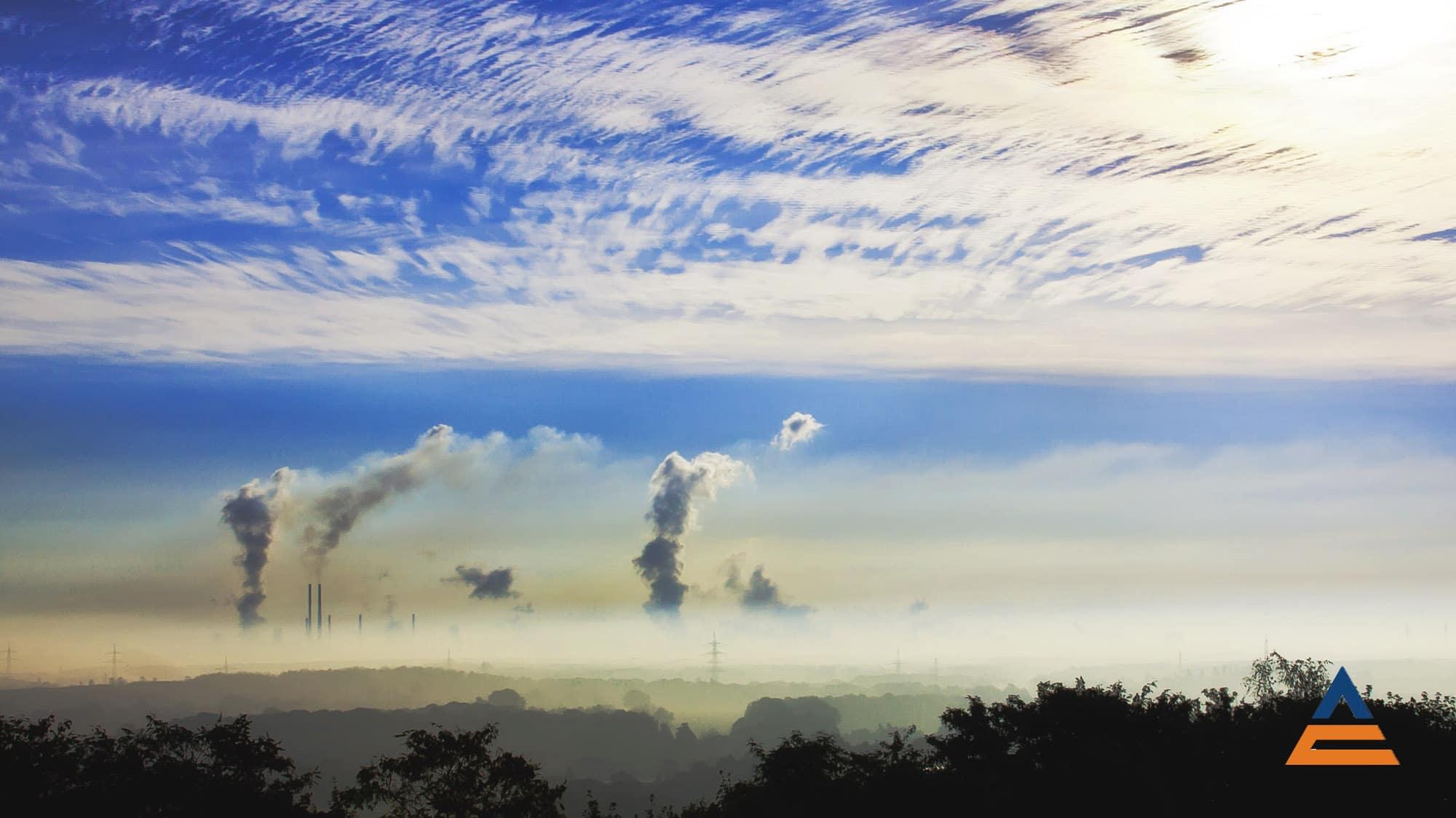 Dekarbonisierung